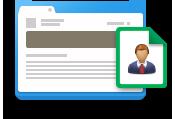 Создание сайта для малого бизнеса в Уфе