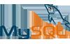 Используем MySql для работы с базой данных сайта