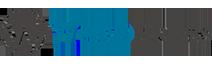 Разрабатываем сайта на основе CMS WordPress